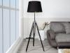 lampy-stojace-2