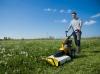 silex_95h_grassland_mower2